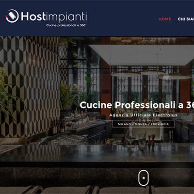 hostimpianti-cucine-professionali-milano-e-monza-brianza-1100x600 ...