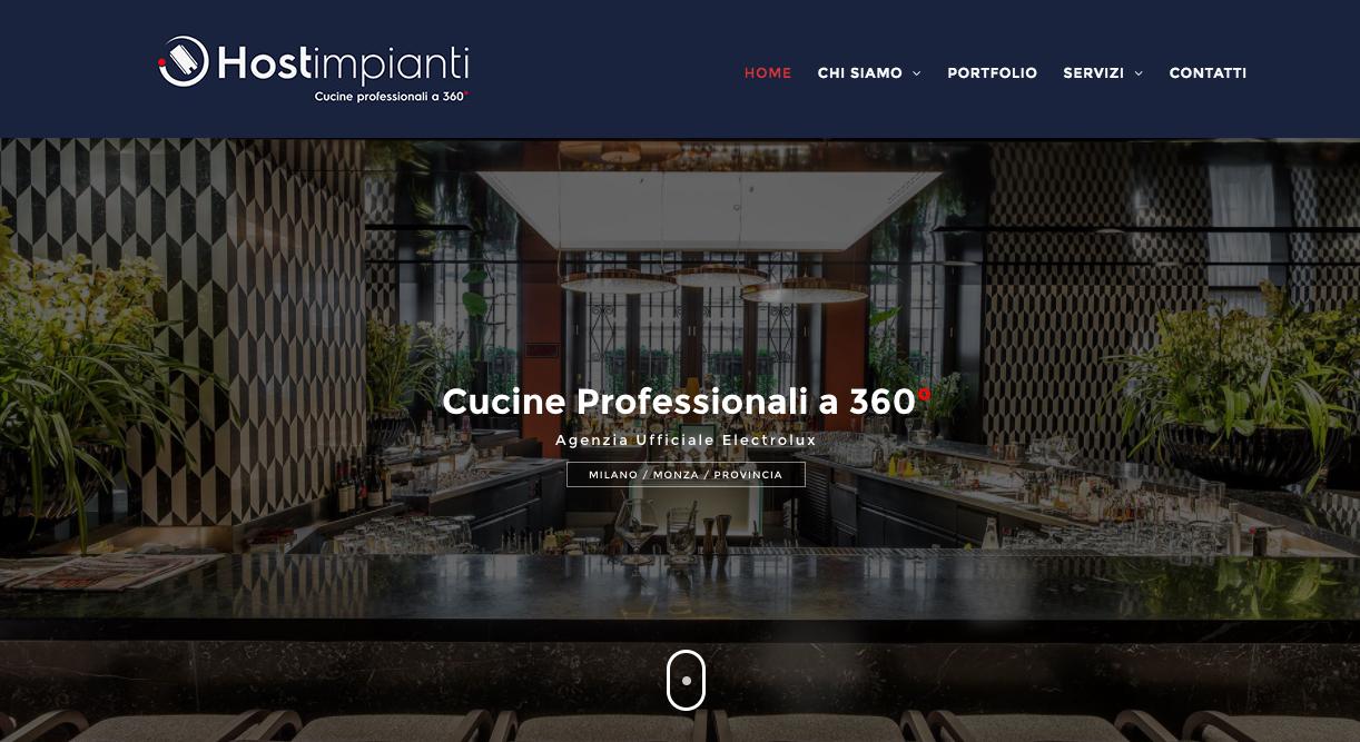 Cucine Economiche Milano. Free Carlo Catacchio Museo Di Storia ...